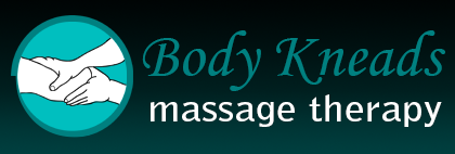 Body Kneads Therapy
